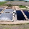 La planta de Solamb Timbúes, obtuvo el Certificado de Aptitud Ambiental.