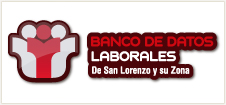 Banco Datos Laborales