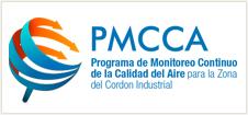 PMCCA