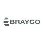 Brayco