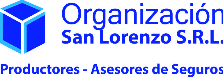 Organización San Lorenzo