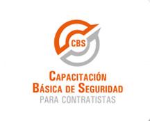 banner-cbs2
