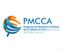 banner-pmcca2