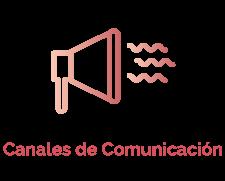 CanalesComunicacion