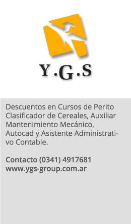 Promociones-Vigentes5