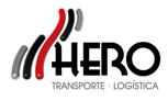 Transporte Hero
