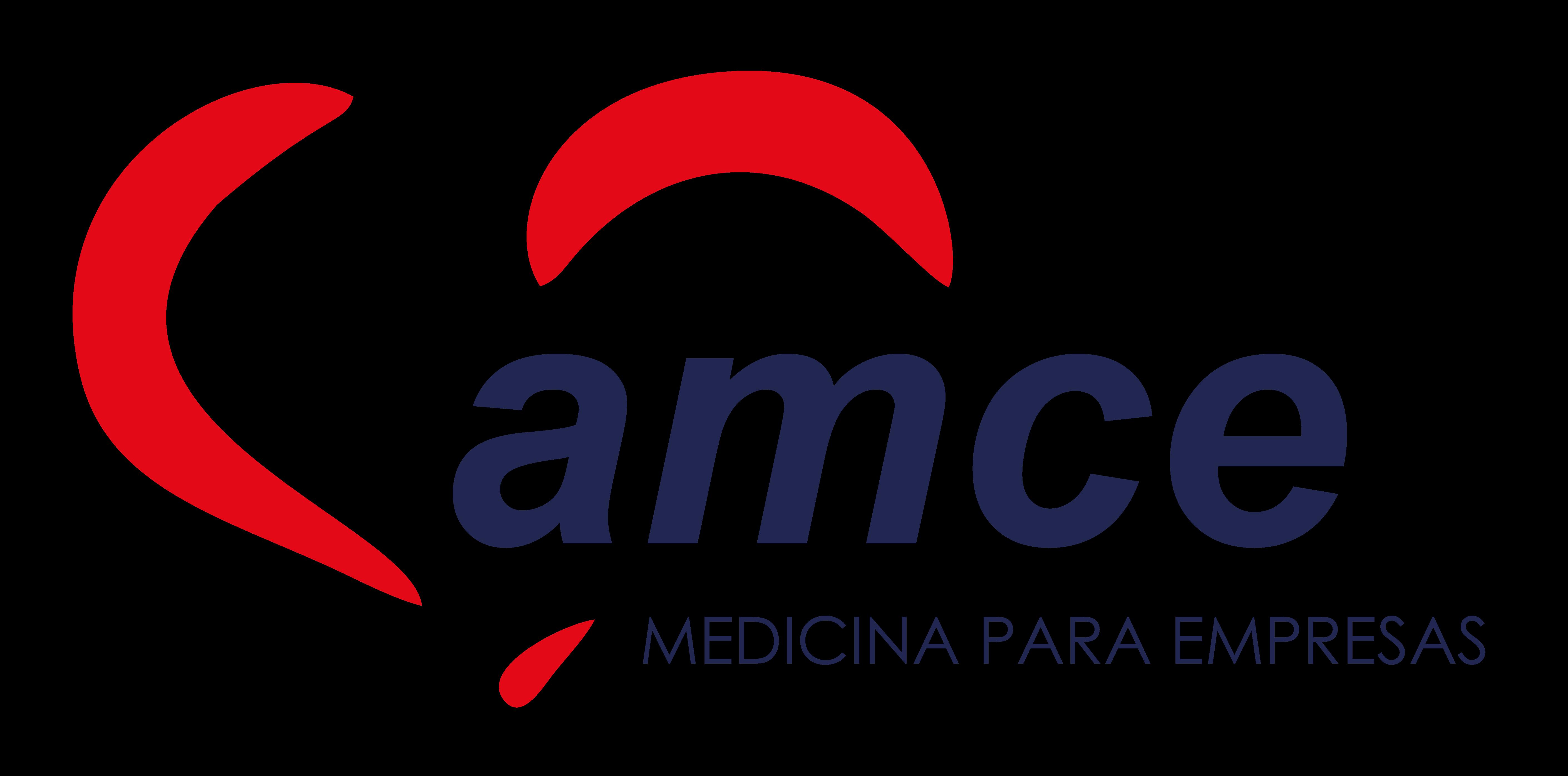 Amce Medicina Laboral