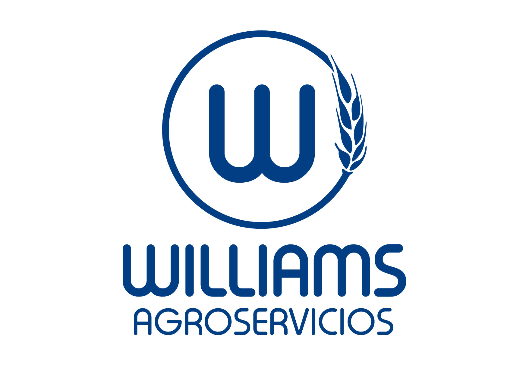 Williams Entregas