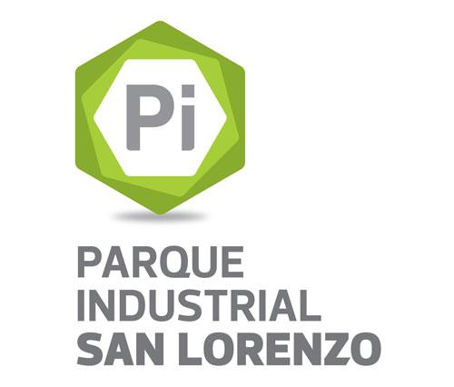 Parque Industrial San Lorenzo