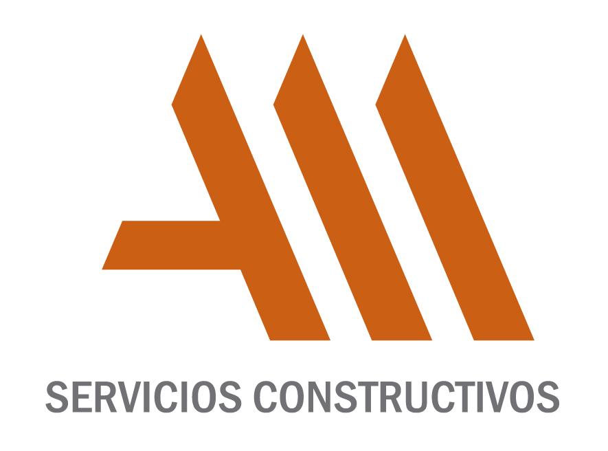 A3 Servicios Constructivos
