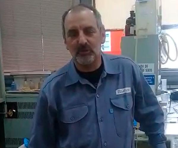 Claudio-Arese