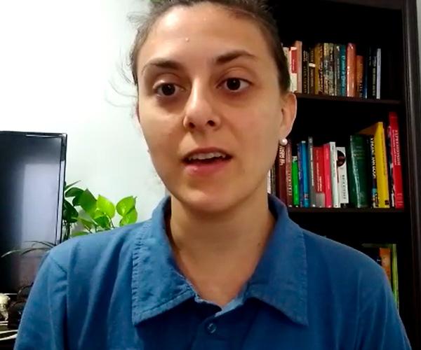 Valeria-Galetti