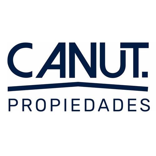 Canut Propiedades