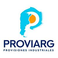 ProviArg